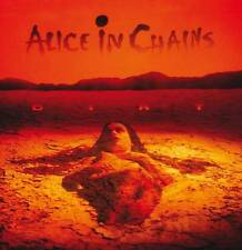 Dirt [LP] by Alice in Chains (Vinyl, Feb-2010)