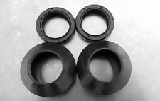 Fork Oil Seals  & Dust Seals for Harley Davidson FXRS 1340  Glide/ Rider