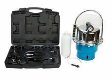 Professional Garage Pneumatic Air Pressure Bleeder Bleed Brake Clutch System
