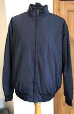 Polo Ralph Lauren Southport Aviator Jacket Size 1XB Genuine NWT Big & Tall XXL