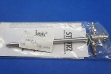 Karl Storz 27050SD 28Fr Resectoscope Sheath & 27050CB Inner Sheath