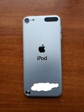 iPod Touch 5th Generation 32 GB Silver/white - VERY NICE