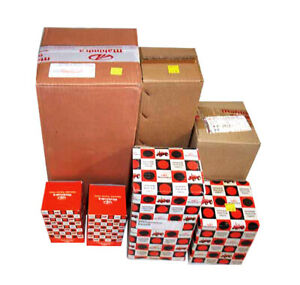 MAHINDRA TRACTOR DISCOUNT SERVICE FILTER PACK FOR 8560