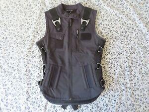 Oakley Standard Issue Tactical Field Gear Vest (Women's X-Small)