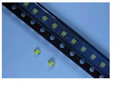 50pcs 0805 Blue Super Bright LED LEDs Lamp Light SMD NEW