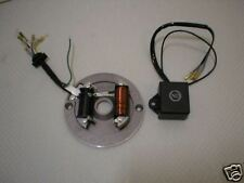 HONDA CT70 CT70H ATC70 SS50 Z50 XL70 CDI Electronic Ignition Free Postage Incl