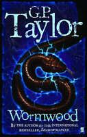 Wormwood, Taylor, G.P., Very Good Book