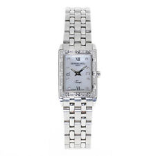 Pre-owned Ladies Raymond Weil Tango Watch