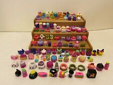 Shopkins Season 7 Join the Party Single Figures-PICK FROM LIST- 3.50 MAX SHIP