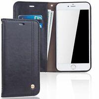 Apple IPHONE 7 Plus/8 Plus Étui Coque Téléphone Portable Protection Housse de