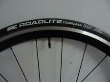 IRC RoadLite Tubless 700x25 Race & Training Tire