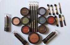 Iman Makeup Set Read Description Below