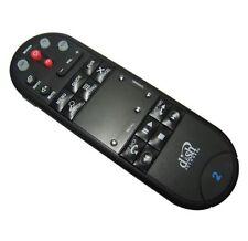 NEW Dish Network Remote Control for the Echostar Vip 922 ViP922 Duo DVR