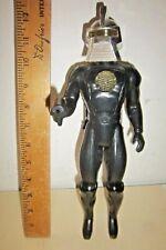 Vintage BattleStar Galactica Action Figure Cylon 1978 Mattel Universal Studios