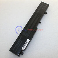 Battery for Dell Vostro 1710 1710n 1720 1720n 312-0740 G278C T117C Y027C P722C