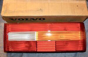 Volvo 760 764 1990-1991 Rücklicht Rtaillight rear light NOS new old stock