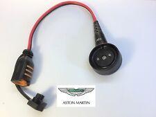 CTEK ASTON MARTIN DB11, nuovo & DBS Vantage Caricabatteria Cavo Adattatore magnetico