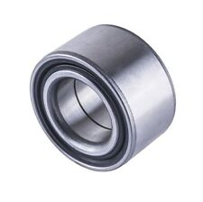 Polaris RZR rear wheel bearing 800 S / 800 4 2009 2010 2011 2012 2013 2014