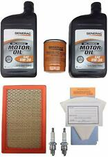 Generac 0J93210SSM Maintenance Kit for 11KW Standby Units