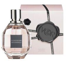 Viktor & Rolf Flowerbomb Eau de Parfum EDP Perfume 50ml New Sealed 100%Authentic