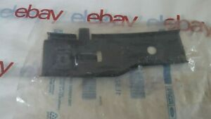 OEM NEW 2001-2005 Ford Explorer Sport Trac Left Plate - Mounting 1L5Z-16A289-AA