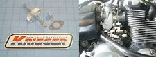 Kawasaki 02 up ZX6R  97-03 Zx7R 00-07 ZR7 ZR7S cam chain tensioner made in USA