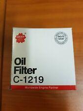 Sakura Spin-On Oil Filter FOR DAIHATSU MOVE L6 C-1219 suit Z443