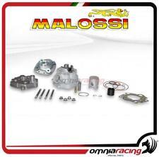 Malossi grupo térmico MHR diam 40,3mm en aluminio per 2T Rieju RS2 50