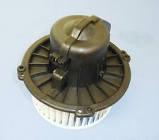 NEW FAN BLOWER MOTOR FOR 4WD TF HOLDEN RODEO HEATER & AIR CONDITIONER 1997-2002