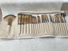 24 Piece Champagne Brush Set ,Brand New, Ideal gift.