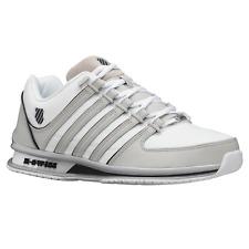 K-Swiss Rinzler SP Herren Sneaker Sportschuh Tennisschuh 02283-194-M Weiß