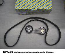 Per AYGO IQ YARIS 107 c1 1.0 Motore Timing Chain con RUOTA DENTATA MOZZO ventricolare R Sincronizzato Set Kit
