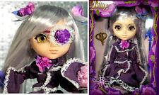 Free Shipping! Rozen Maiden Doll Pullip Barasuishou Träumend NRFB