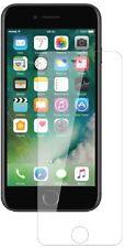 Apple iPhone 8 Plus Panzerfolie 9H Schutzfolie flexibles Kunststoff-Glas dipos