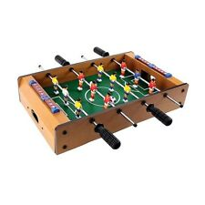 Table Top Football Game, Quality, Gifts for Men, Father's Day, Man Cave LP41471