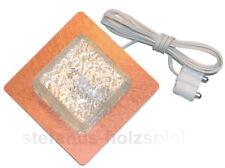 Deckenlampe Wandlampe für Puppenhaus Kahlert 10355