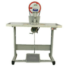 New listing snap button machine - Gemsy 808 / Yutong Commercial snap button machine