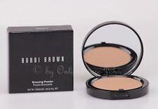 Bobbi Brown - Bronzing Powder / Bräunungspuder - 8g Stonestreet 16