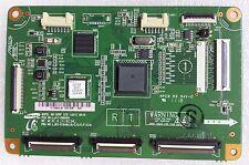 LJ41-09859A LJ92-01848 PCB T-Con TV SAMSUNG PS51D530A5WXXC Version 04