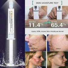 Hyaluronic Acid Injection Face Serum Anti-Wrinkle Liquid Collagen Essence GY