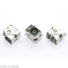 Connecteur Dc power jack socket HP COMPAQ CQ40 CQ45 CQ50