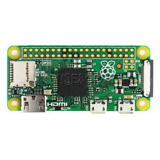 Raspberry pi Zero V1.3 Pi0 Version Camera Connector 1.3 board 1GHz Original