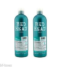 TIGI Bed Head Tween Urban Anti+Dotes Recovery Shampoo + Conditioner je 750ml