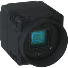 Sentech STC-MB152USB-F Monochrome USB 2.0 Camera