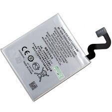 Brand New 3.7V 2000mAh Internal Battery BP-4GW for NOKIA Lumia 920 920T