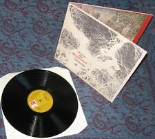 LP Strawbs: from The Witchwood (UK)