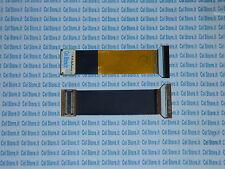 Flex Flat cavo per Samsung SGH L770 L 770 flet nuovo new