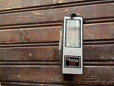 Vintage Focal 250 Series II Kmart Flash Unit