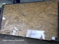 Granitabdeckung Arbeitsplatte Küchenarbeitsplatte Steinarbeitsplatte Naturstein
