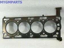 CHEVY COLORADO GMC CANYON 2.5 CYLINDER HEAD GASKET 2015-2018 NEW OEM GM 12648979